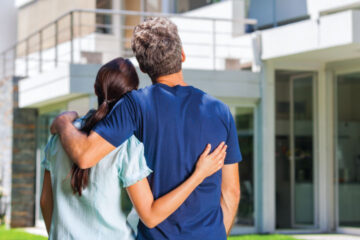 For-the-First-Time-Home-Buyer-FAQs-Answered