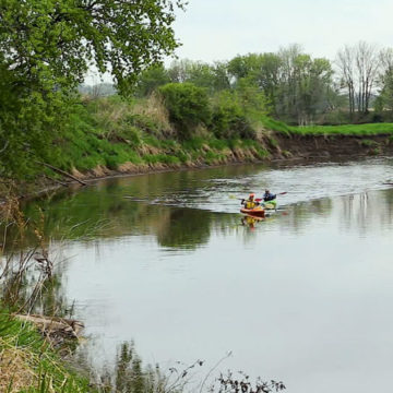 Pecatonica_River_kyack1