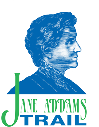 Jane Addams Trail