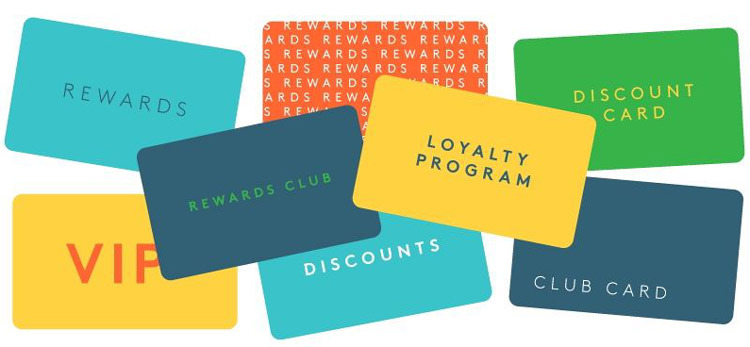 Why loyalty programs aren't working