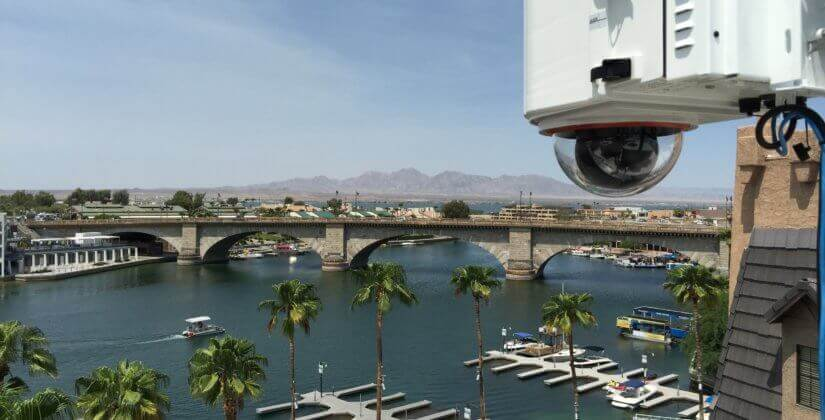 lake havasu webcam