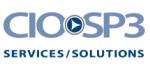 CIO-SP3 Logo