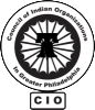 Council of Indian Organizations in Greater Philadelphia