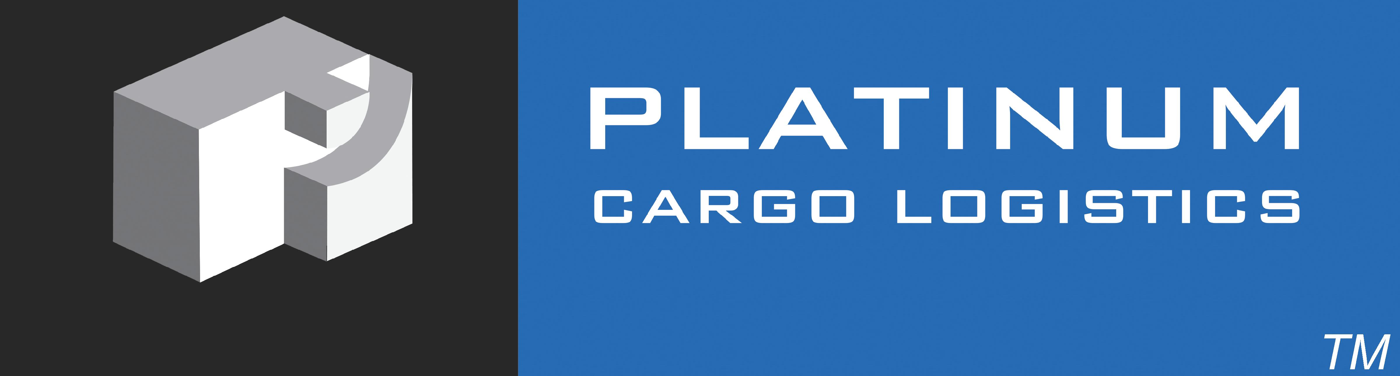 Platinum Cargo Logistics Inc.