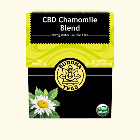 %High Quality CBD Products Online%Little Mary and Jane
