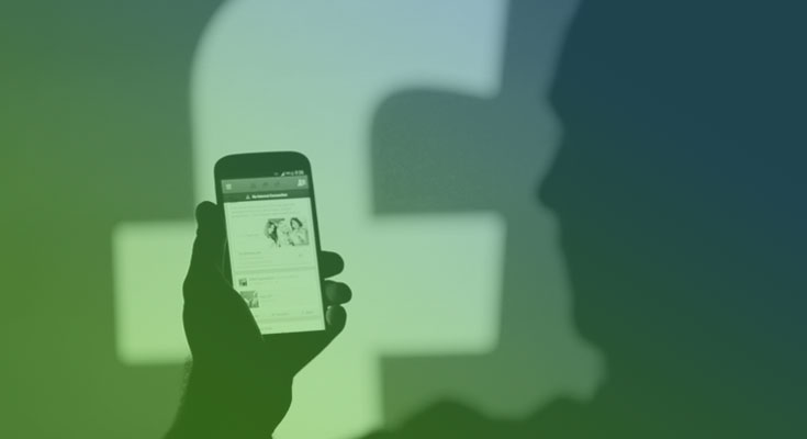 Facebook: Posts vs. Ads, Which is Better for Your Business?