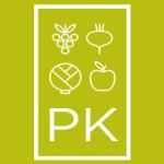 PK Way Logo | pknewby.com