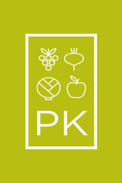 PK Logo | PK Newby