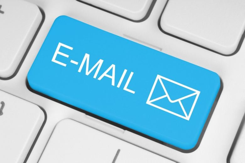 Guide to writing effective emails