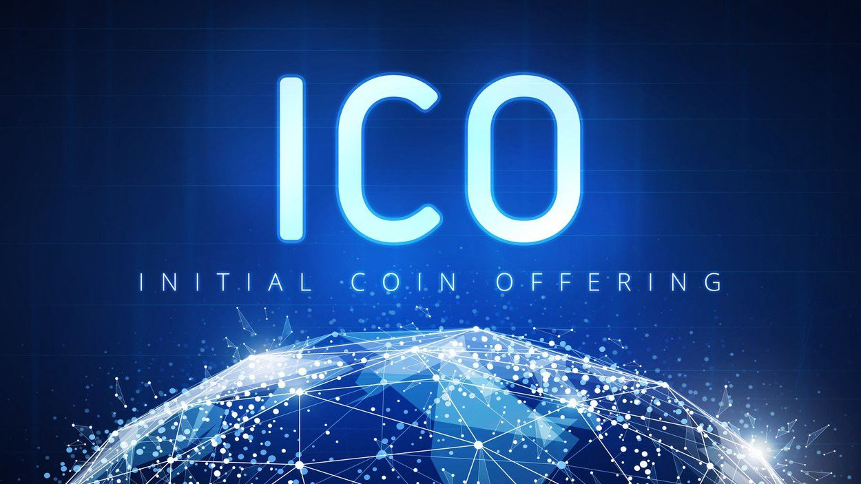 10 Most Successful ICOs
