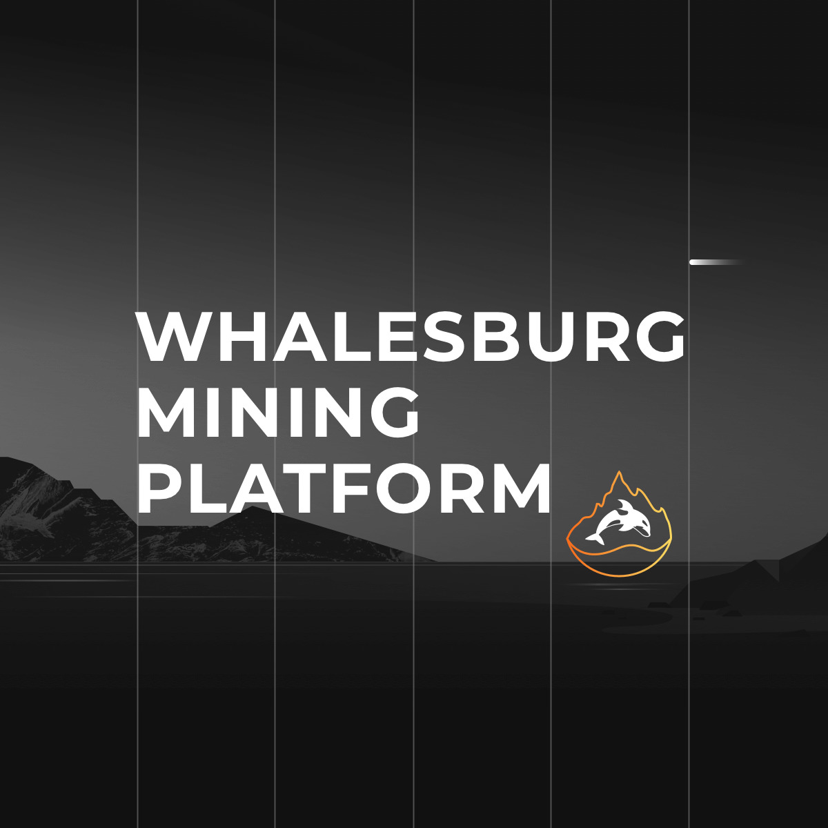 Dmitry Fedotov Joined advisory board of Whalesburg