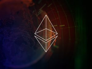 ETH Price forecast 14-Sept-2018 expect drop