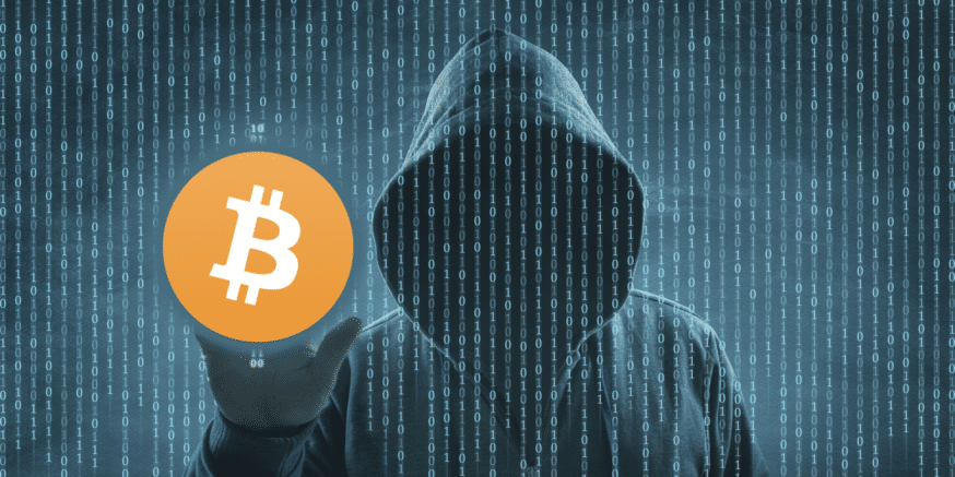 10 ways to instantly spot a crypto scam