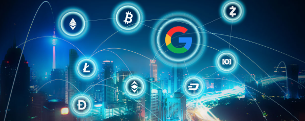 Google adds BCH, Dash, DOGE, ETC, LTC and ZEC Cryptocurrencies in Blockchain ETL Toolset