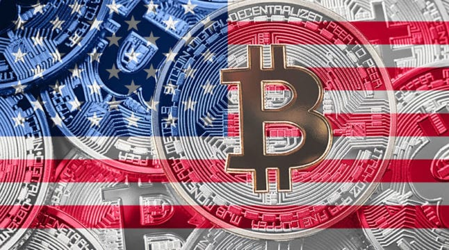 Crypto after us elections trump biden