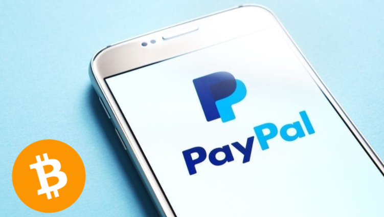 5 things you need to know on the PayPal crypto announcement on Crypto