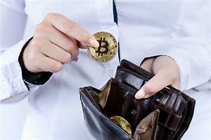 MicroStrategy Bitcoin Investment