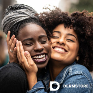 3 Myths About Skin of Color and How to Treat Your Top Concerns