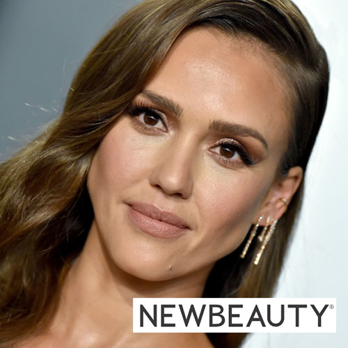 Newbeauty press for Dr Magovern