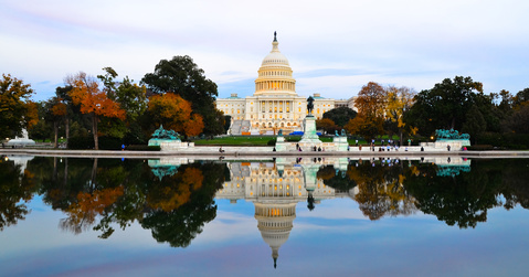 washington dc  va government contracts and SDVOSB lawyers