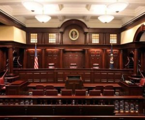 CAFC US Federal Circuit Court of Appeals Lawyers Washington DC