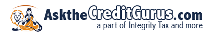 Ask The Credit Guru