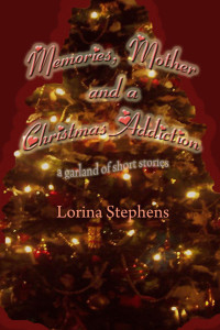 Memories, Mother and a Christmas Addiction
