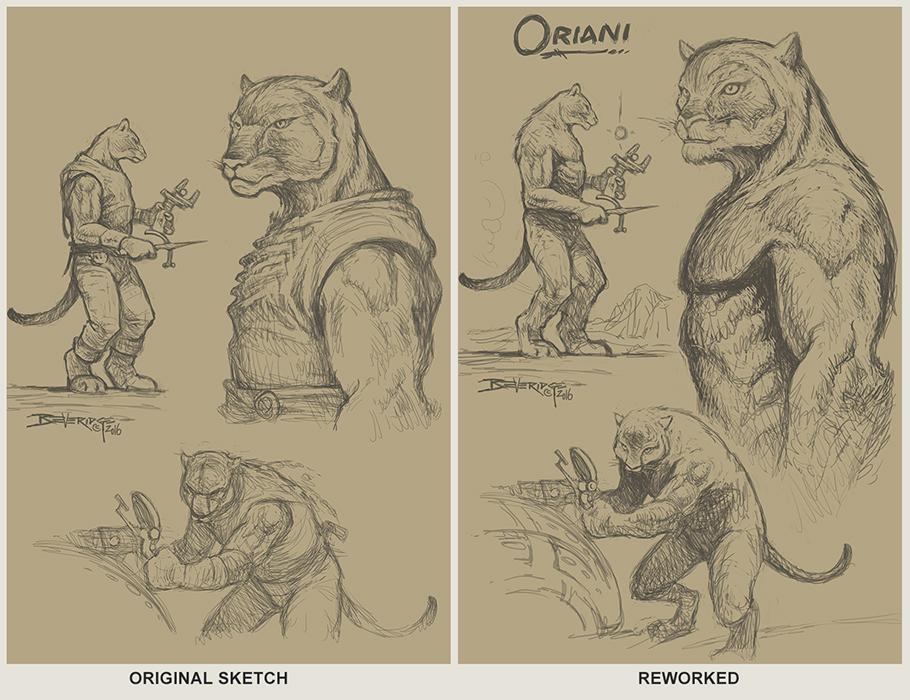 original_and_reworked_oriani-700h