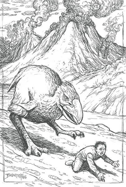 concept_sketch_2-gastornis-chasing_child-03-600h