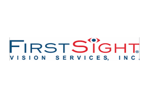 First sight Sponsor Logos