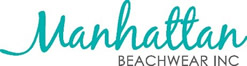 Manhattan Beachwear