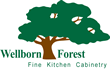 Welborn Forest Products