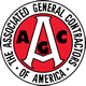 Associated General Contractos of America.fw