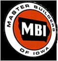 Master Builders of Iowa.fw