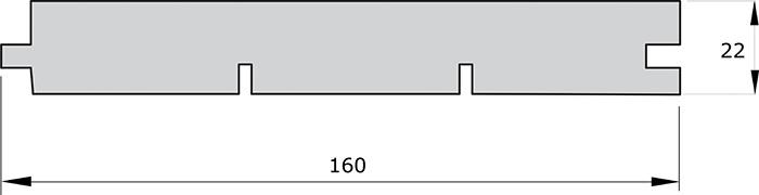 160x22-Flooring-drawingRESIZED