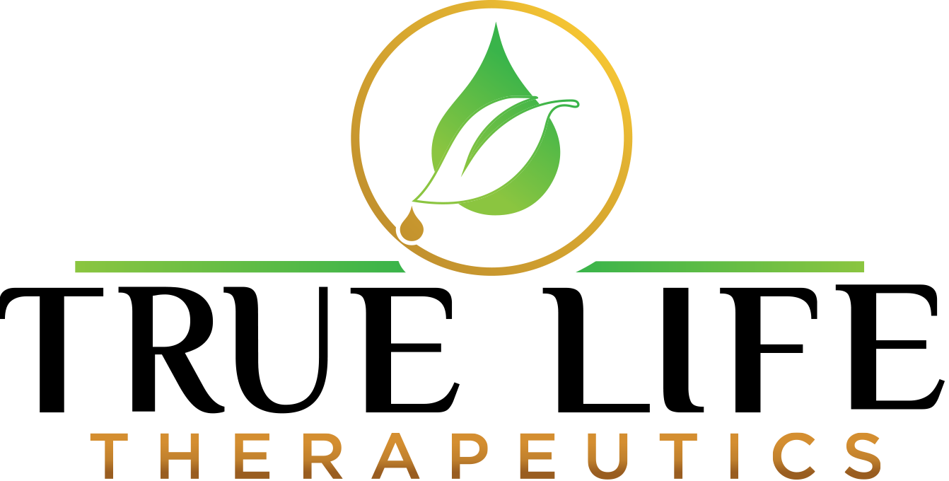 True Life Therapeutics