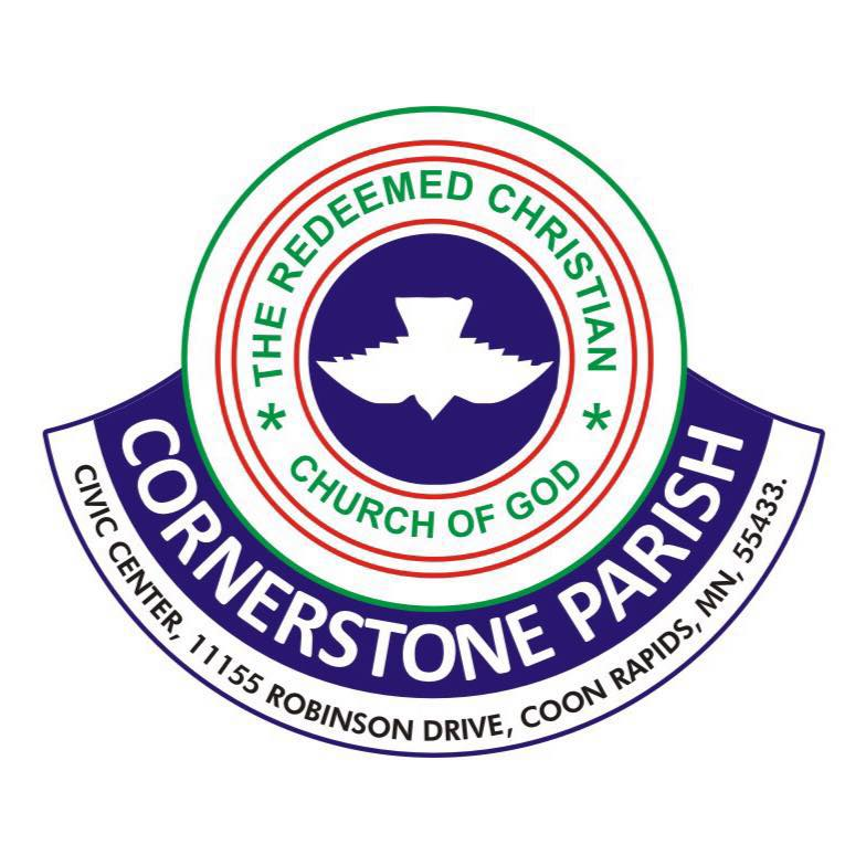 RCCG Cornerstone Parish MN