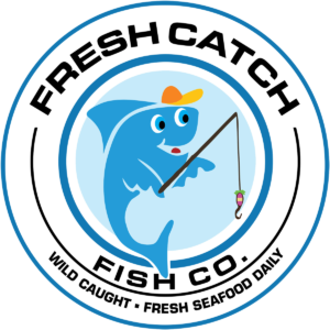 Fresh Catch
