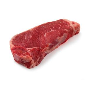 strip-steak