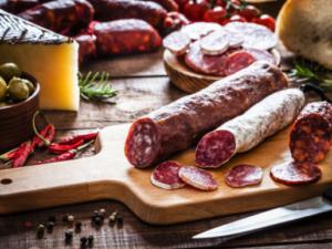 salami-basic