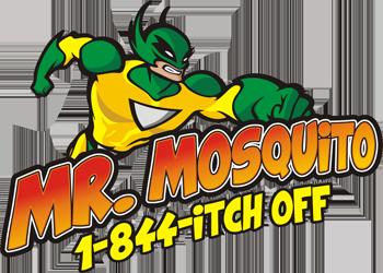 Mr-Mosquito350x250