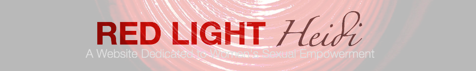 red-light-heidi-banner1