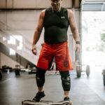 Personal Training at Fern Creek CrossFit
