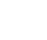 CrossFit Level 1 Course