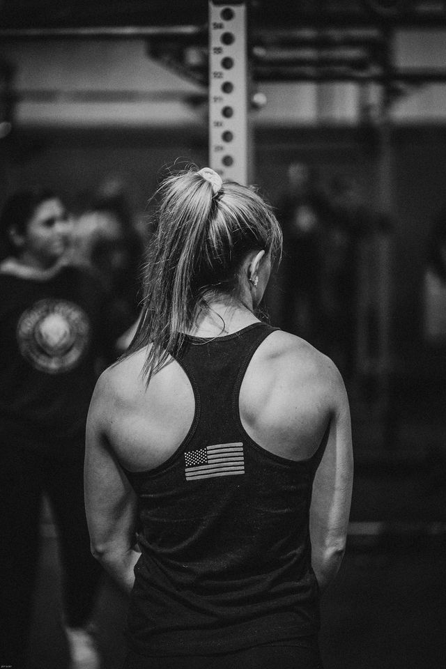 Fern Creek CrossFit - health and fitness gym in Louisville, KY