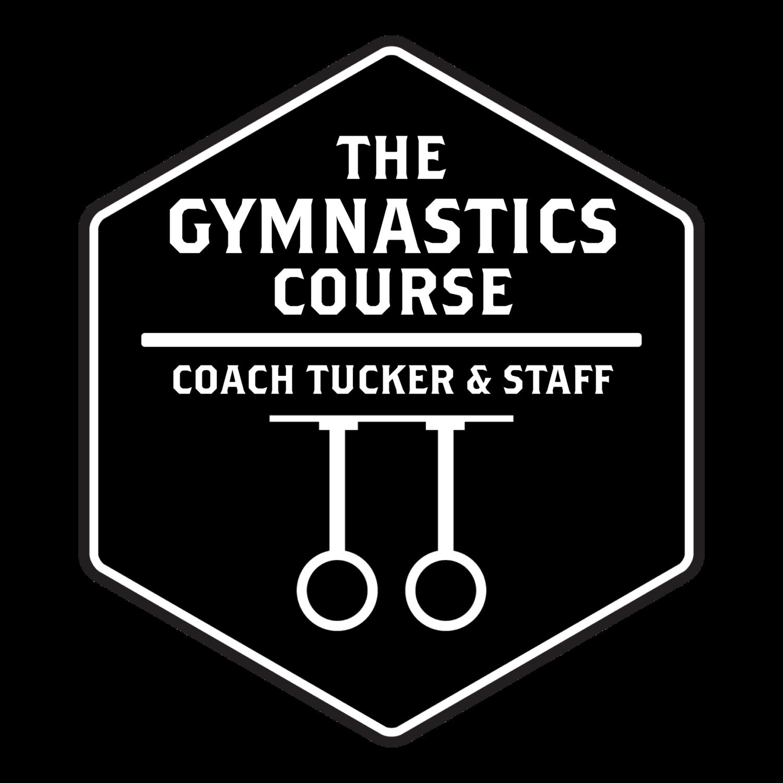 The Gymnastics Course