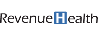 Revenue Health Systems