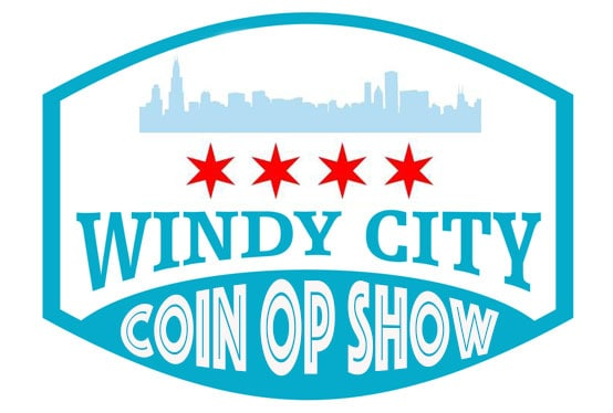 Windy City Coin Op And Advertising Show