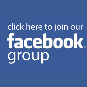 Join our Facebook group to chat about Coin Op, Antique Advertising, Cash Registers, and Gas Station & Auto Service Collectibles