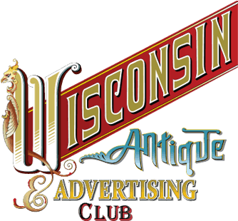 Wisconsin Antique Advertising Club